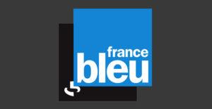 Emission France Bleu - les Aquanautes