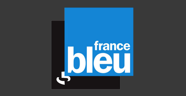 Emission France Bleu - les Aquanautes