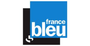 Emission France Bleue Gascogne - Un grand club de plongée