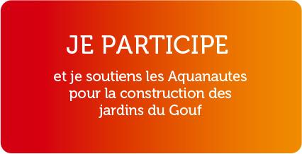 Financement participatif ekosea Les Jardins du Gouf